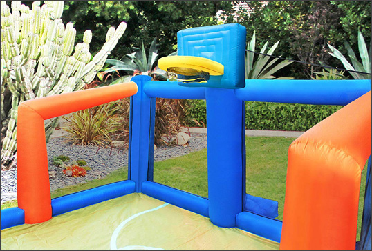 basketball-full-court-jumpy-house-rentals-for-birthday-parties