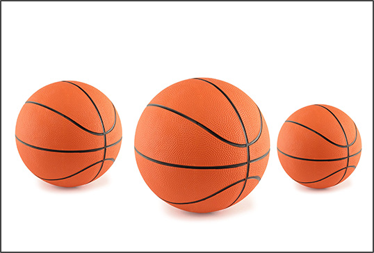 basketballs-for-rent-for-birthday-parties