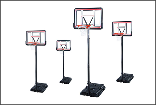 basketball-hoop-rentals-for-birthday-parties