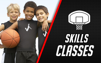 basketball-skills-classes.jpg