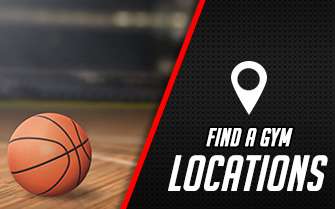 kids-basketball-classes-and-programs-find-a-location