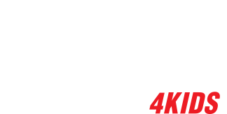 Basketball4kids.com | skills training for grades K-12 | how to dribble a basketball | how to shoot a basketball | basketball videos and tutorials | basketball rules | Having fun while exercising!